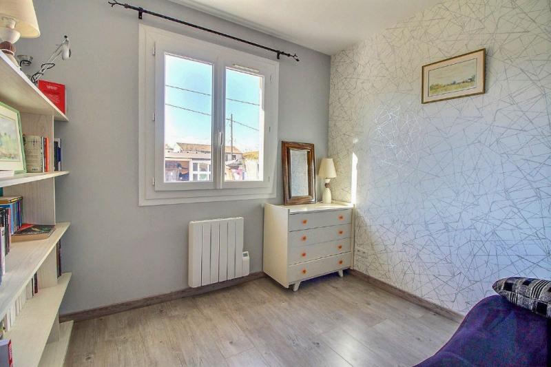 Vente maison / villa Generac 229000€ - Photo 5