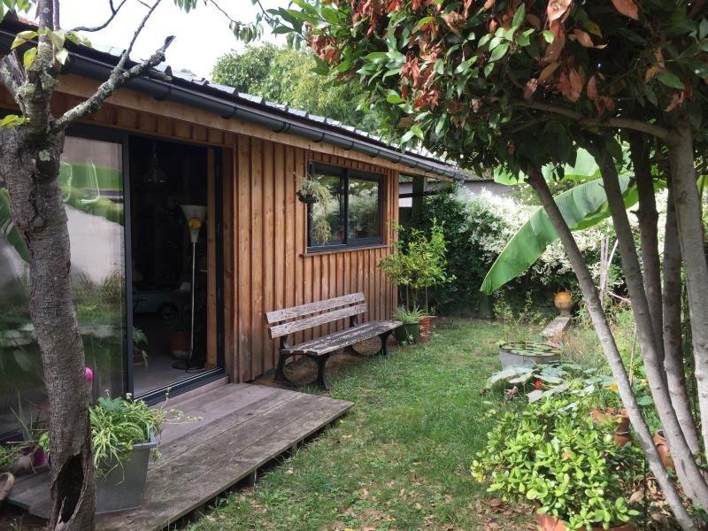 Vente maison / villa Bordeaux 787500€ - Photo 2