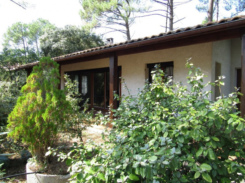 Vente maison / villa Lacanau 362 250€ - Photo 1