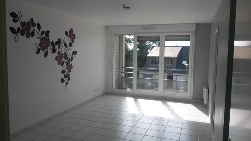 Alquiler  apartamento Saint-lô 512€ CC - Fotografía 2