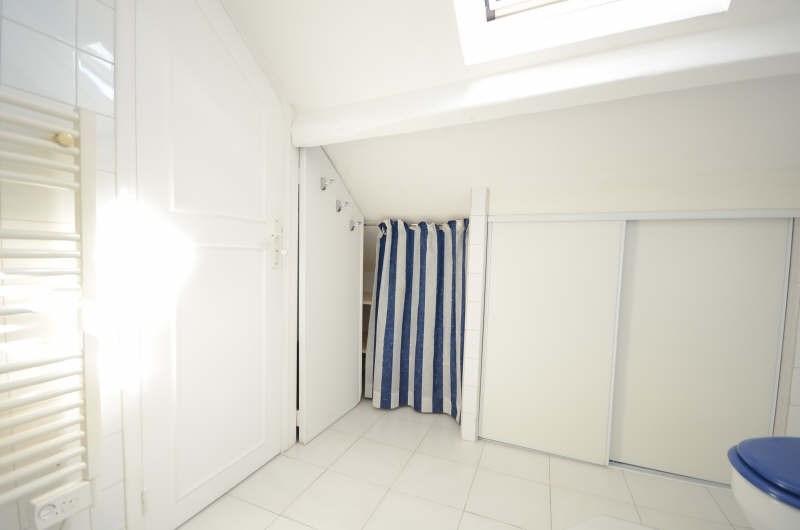 Revenda apartamento Bois d arcy 149000€ - Fotografia 8