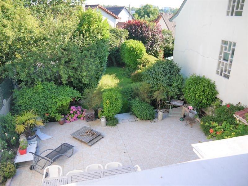 Vente maison / villa Ormesson sur marne 480000€ - Photo 9