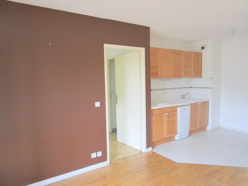 Location appartement Le port marly 799€ CC - Photo 4