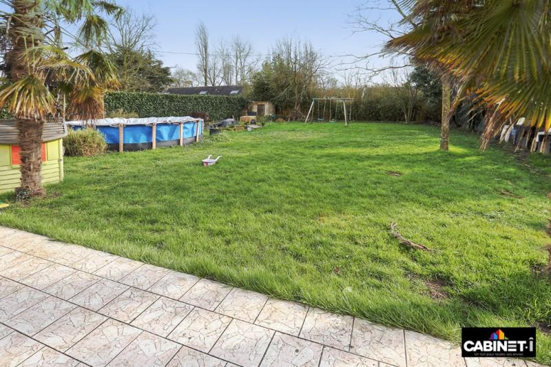 Vente maison / villa Saffre 218900€ - Photo 2