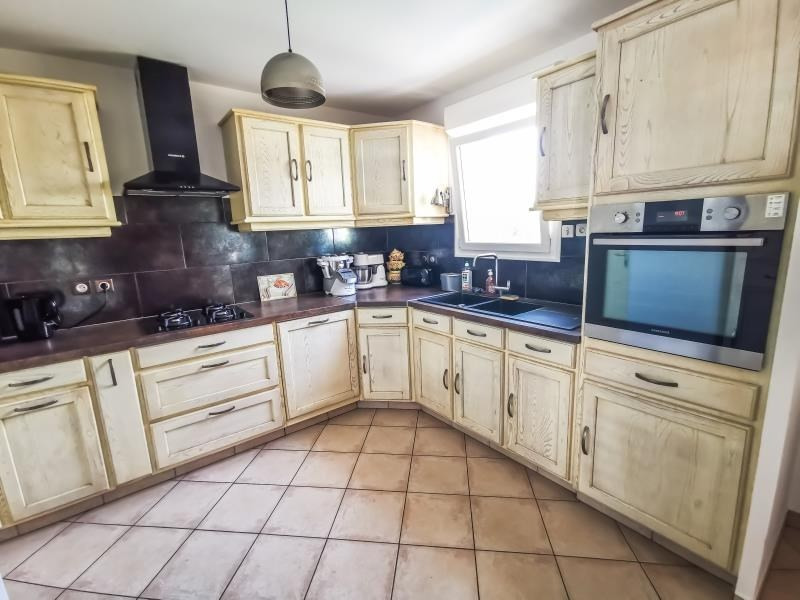 Vente maison / villa Brue auriac 334000€ - Photo 6