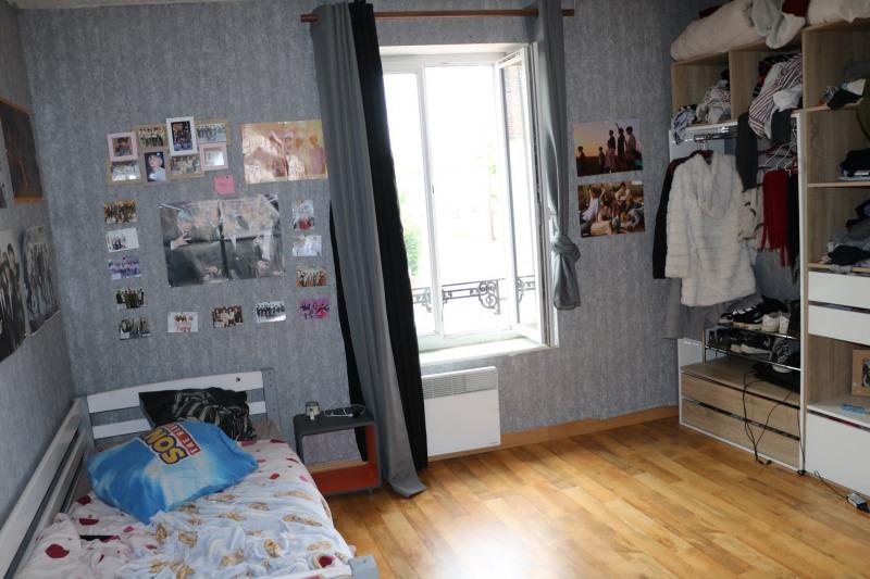 Vente maison / villa Saint-pierre-sur-dives 82500€ - Photo 2