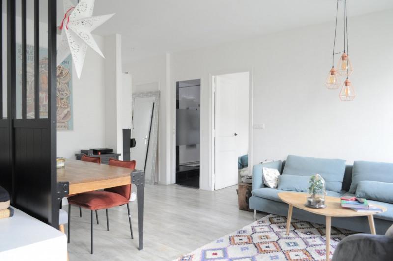 Vente appartement Le raincy 299000€ - Photo 3