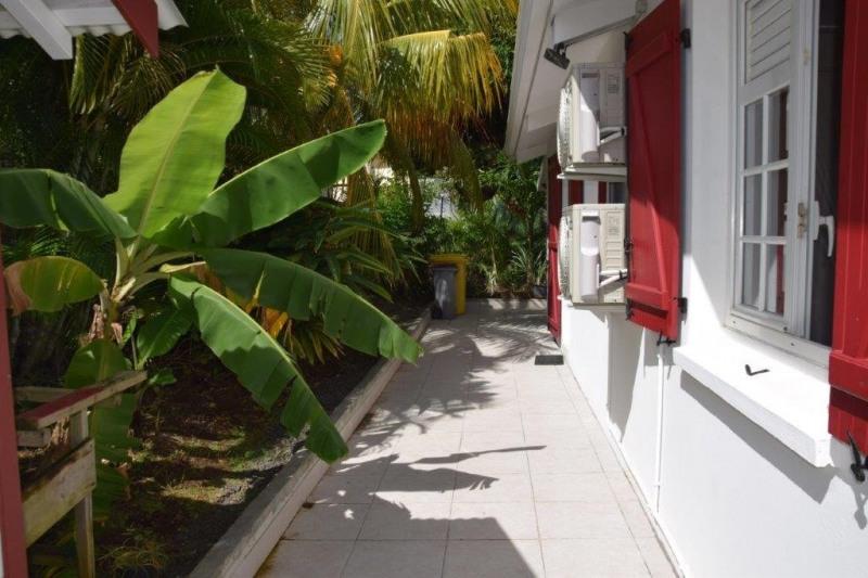Producto de inversión  casa Ste luce 306340€ - Fotografía 9