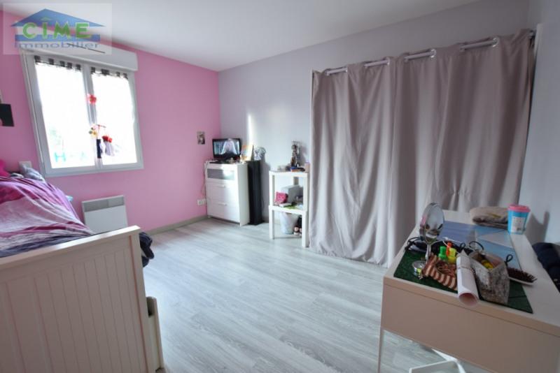 Sale house / villa Ballainvilliers 364000€ - Picture 8