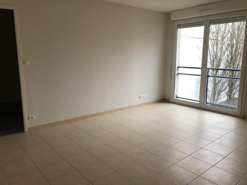 Location appartement St nazaire 564€ CC - Photo 2
