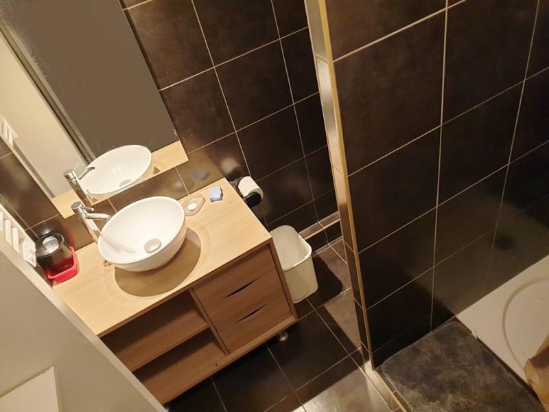 Location appartement Aix-en-provence 450€ CC - Photo 4