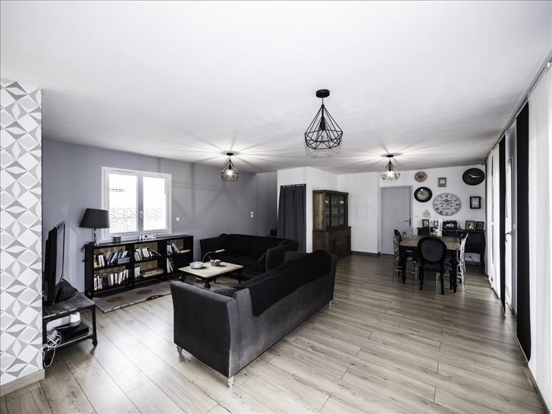 Vendita casa Quint 514500€ - Fotografia 1