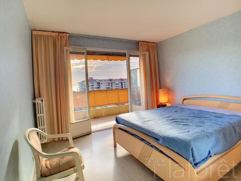 Vente appartement Roquebrune-cap-martin 269000€ - Photo 2