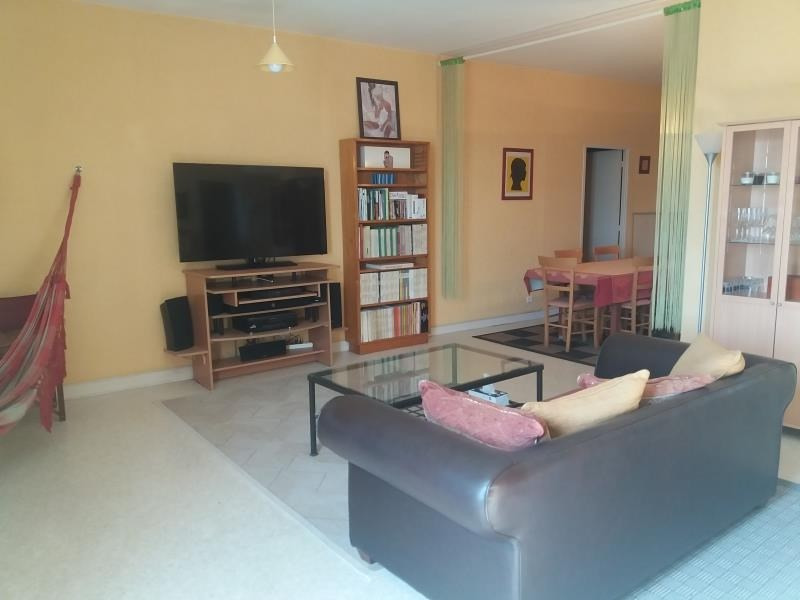 Vente appartement Le teil 87 000€ - Photo 2