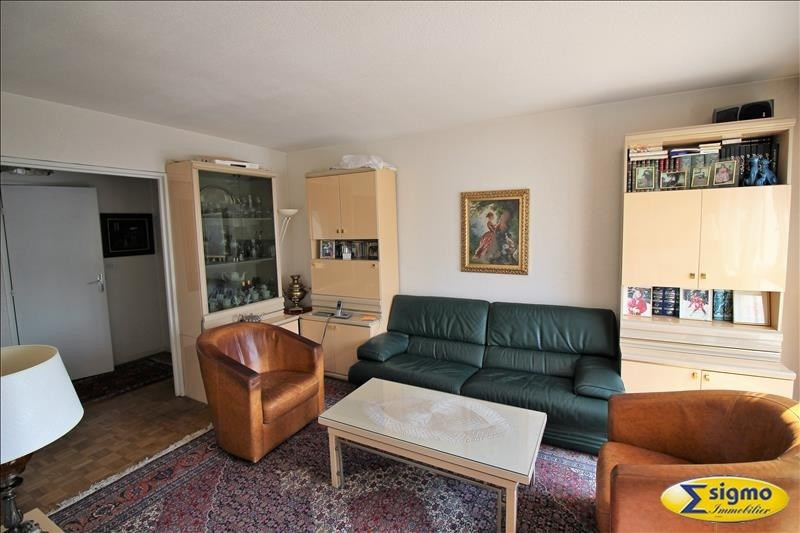 Sale apartment Chatou 405 000€ - Picture 3