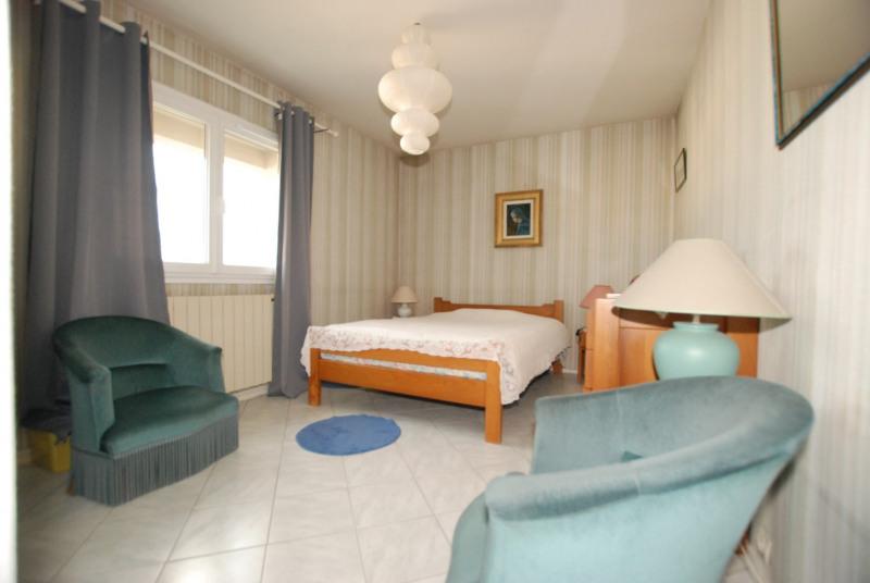 Vente appartement Pessac 386900€ - Photo 3