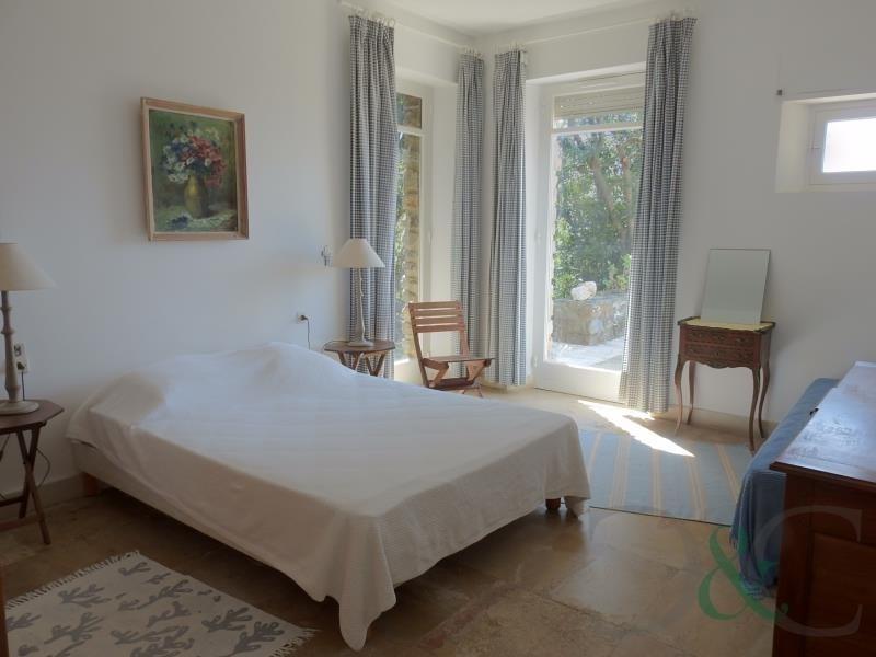 Immobile residenziali di prestigio casa Cavaliere 2685000€ - Fotografia 6