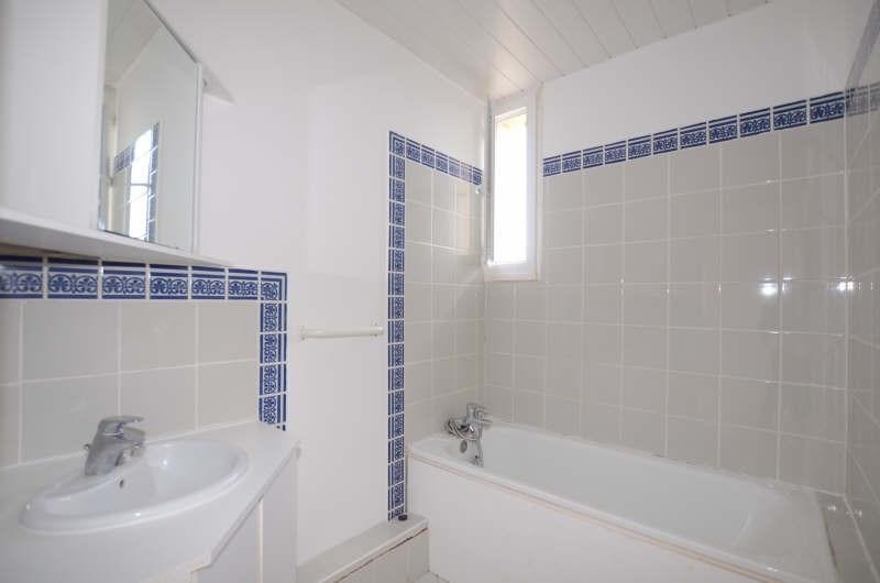 Revenda apartamento Bois d arcy 167000€ - Fotografia 3