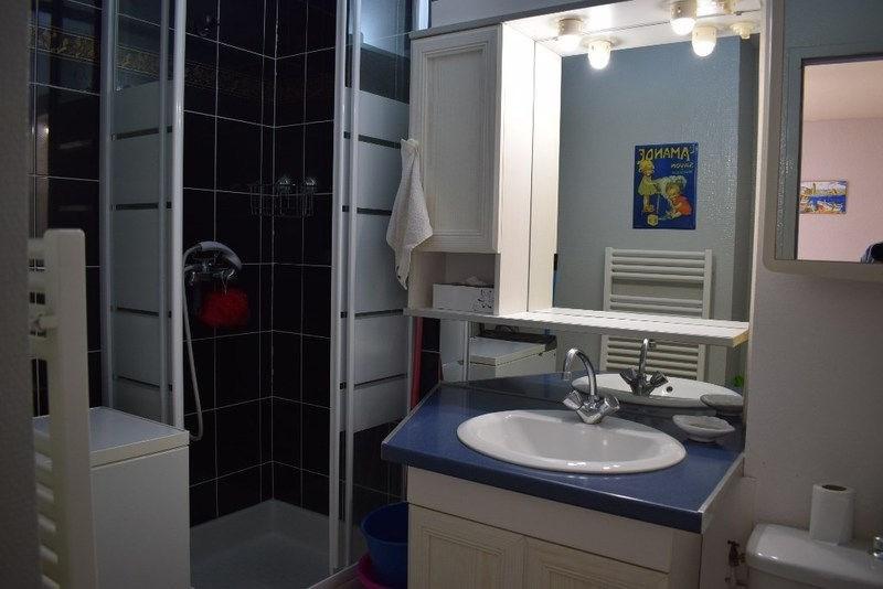 Sale apartment Argeles sur mer 99000€ - Picture 5