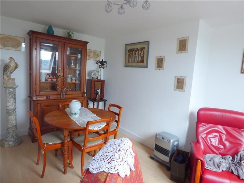 Venta  apartamento Villers-sur-mer 159000€ - Fotografía 2