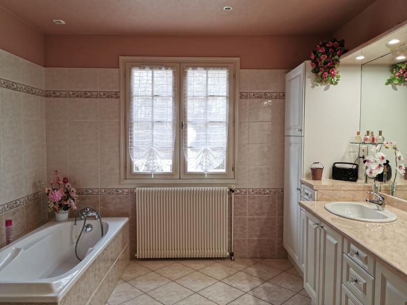 Vente maison / villa Pont de larn 295000€ - Photo 9