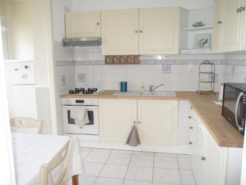 Vente appartement Royan 128040€ - Photo 2