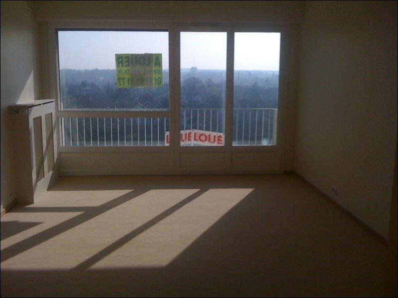 Vente appartement Juvisy sur orge 230000€ - Photo 3