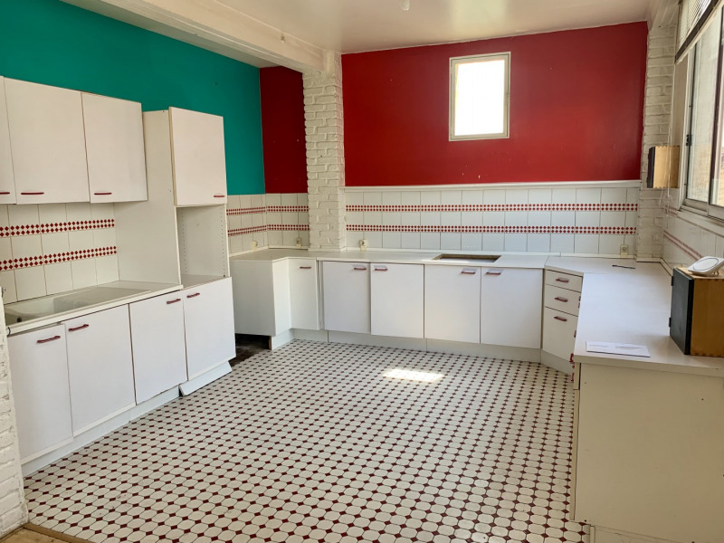 Sale apartment Montreuil 895000€ - Picture 4