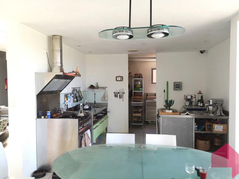 Vente de prestige maison / villa Caraman 615000€ - Photo 4