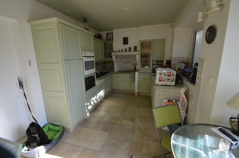 Verkoop  huis St lo 339999€ - Foto 8