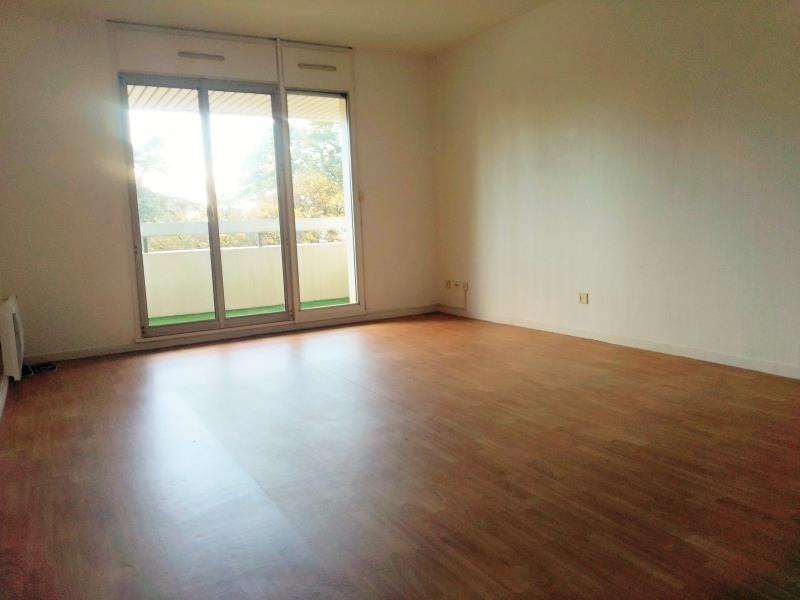 Vente appartement Nantes 70200€ - Photo 3