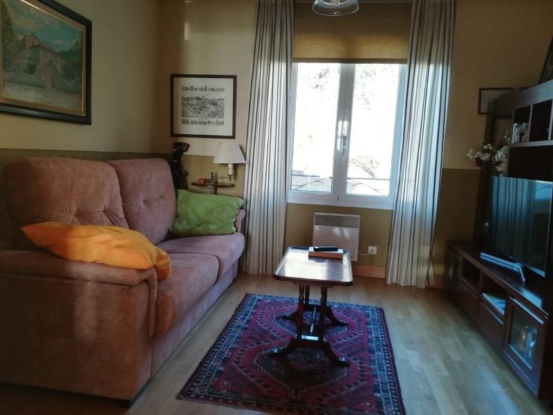 Venta  apartamento Hendaye 339000€ - Fotografía 8