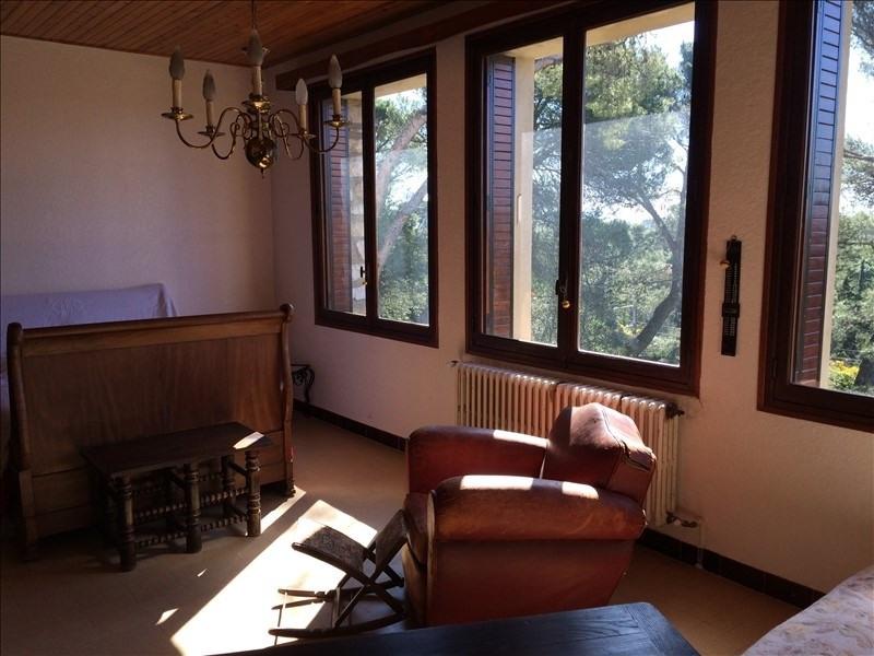 Sale house / villa Les angles 499000€ - Picture 5