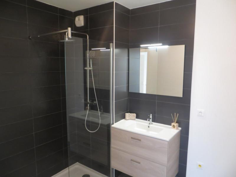 Location appartement Fréjus 900€ CC - Photo 9