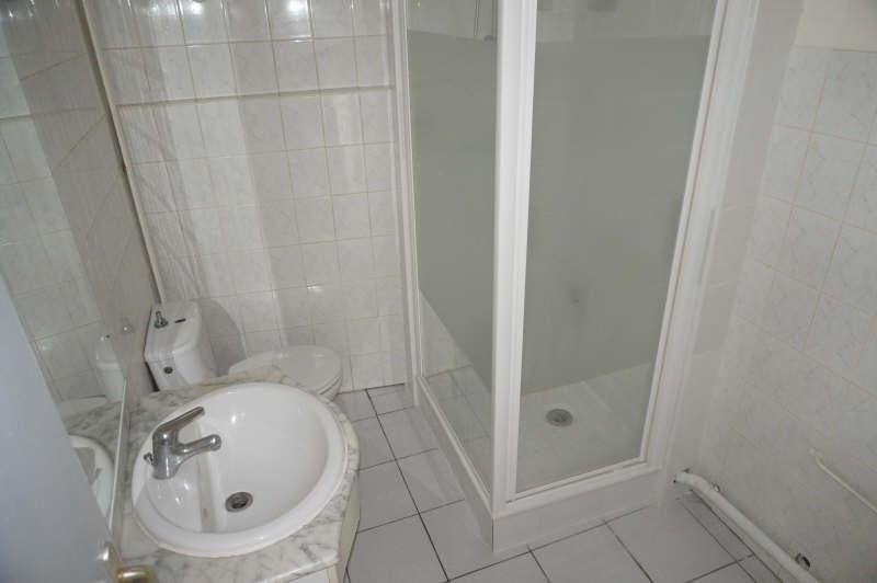 Produit d'investissement immeuble Vienne 439000€ - Photo 6