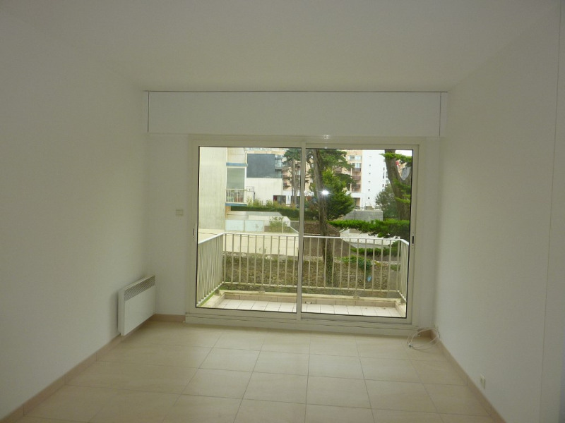 Location appartement Pornichet 695€ CC - Photo 3