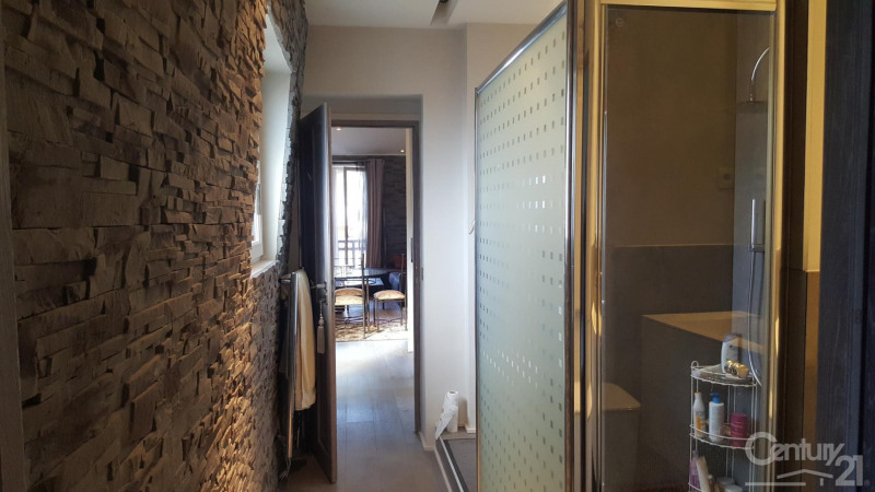 Sale apartment Deauville 398 000€ - Picture 8