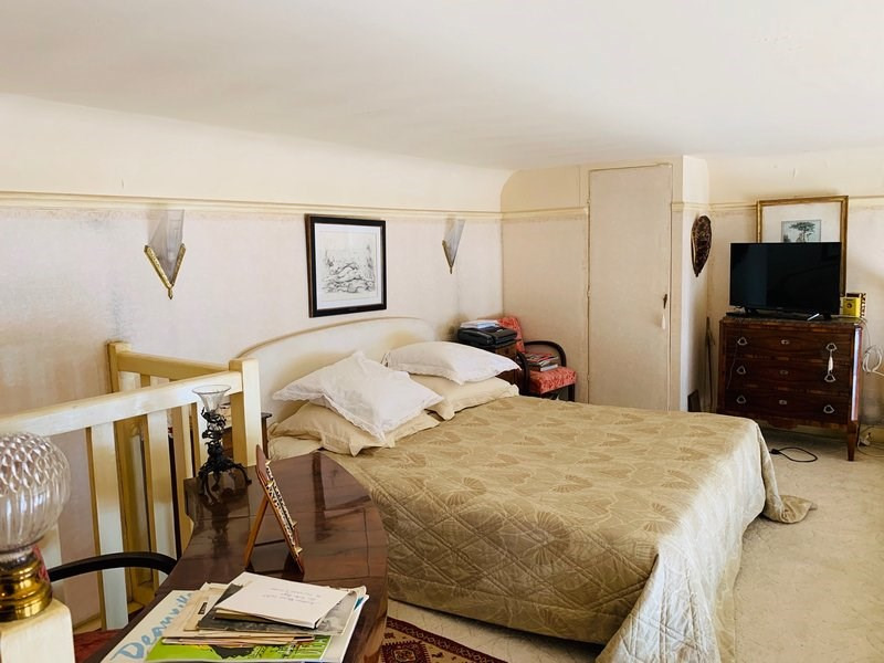 Sale apartment Deauville 190 000€ - Picture 8