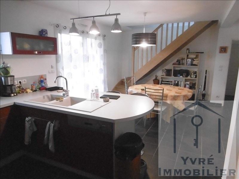 Sale house / villa Fatines 231000€ - Picture 2