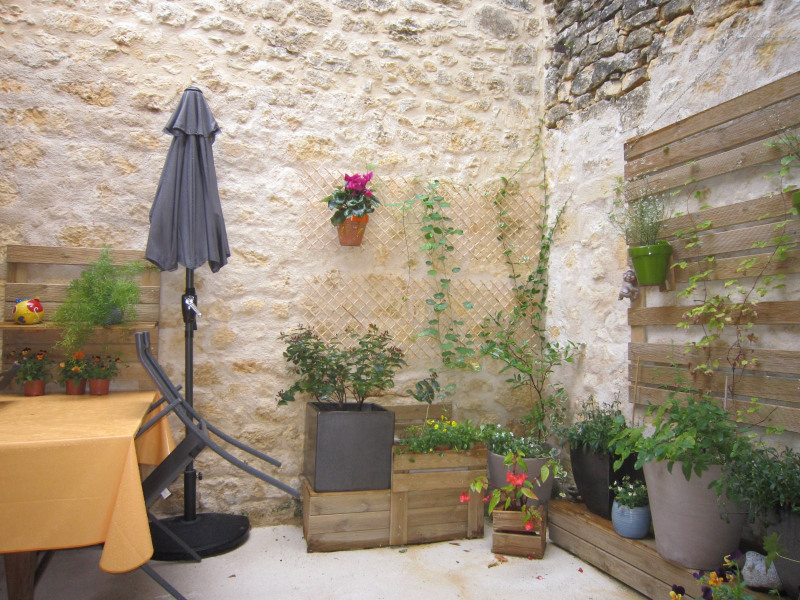 Investment property house / villa Domme 333 900€ - Picture 13