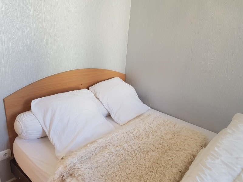 Sale apartment Bagneres de luchon 118000€ - Picture 5