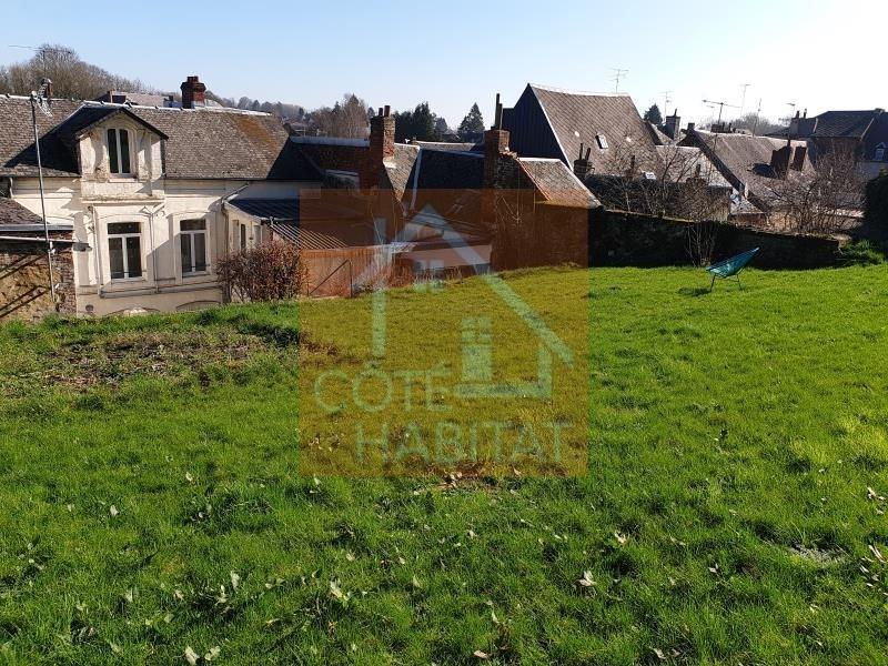 Rental apartment Avesnes sur helpe 460€ CC - Picture 7