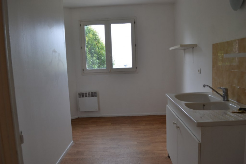 Location appartement Montmorency 689€ CC - Photo 4