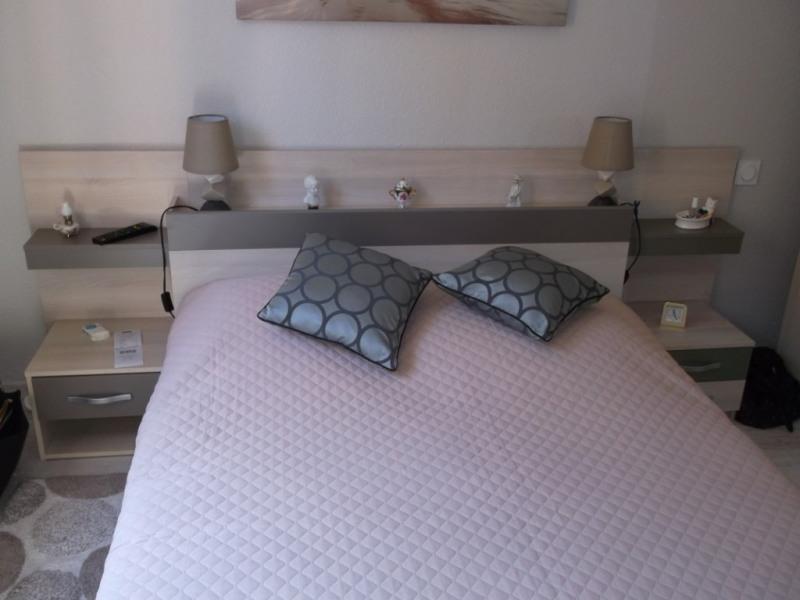 Alquiler  apartamento Banyuls sur mer 700€ CC - Fotografía 10