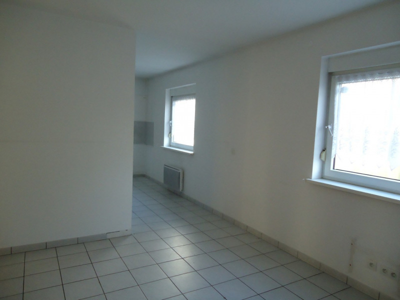 Commercial property sale shop Voiron 269000€ - Picture 6