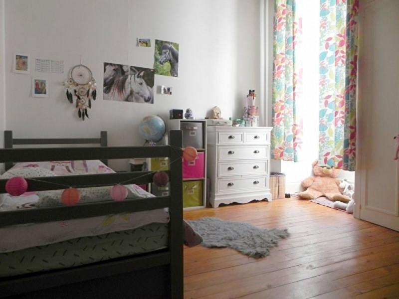 Produit d'investissement appartement Agen 133750€ - Photo 11