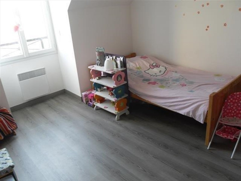 Venta  casa Maintenon 227900€ - Fotografía 9