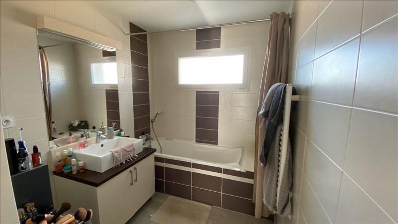Location appartement Saint-pierre-en-faucigny 960€ CC - Photo 4