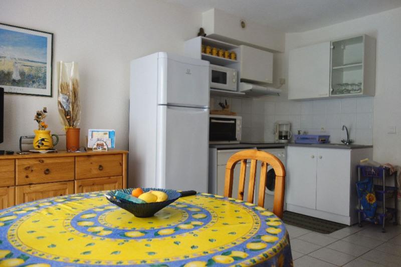 Vente maison / villa La londe les maures 220500€ - Photo 2