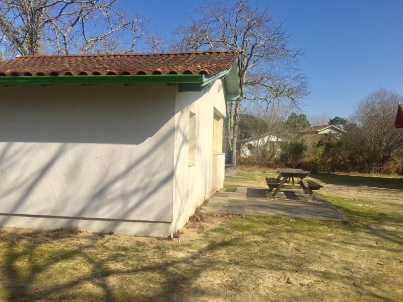 Sale house / villa Ares 111300€ - Picture 3